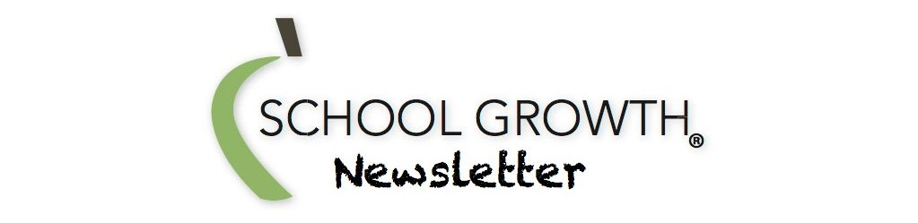 newsletter_logo.001.jpg