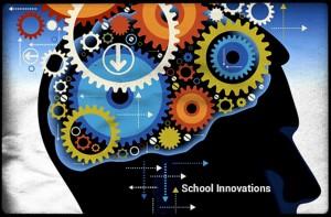Ed-innovation-mind-300x197.jpg