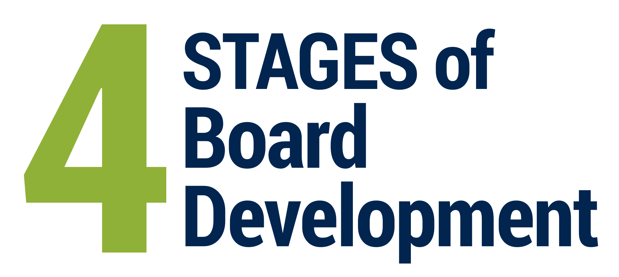 4 Stages of Board Development Logo.png