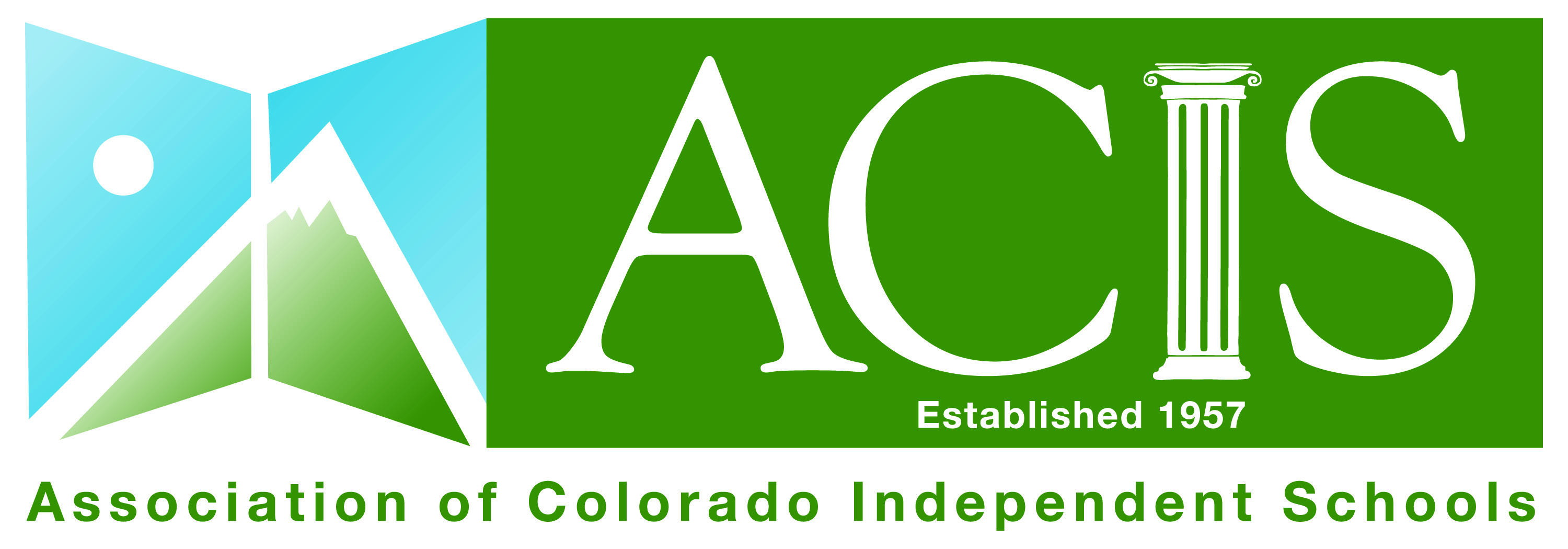ACIS CO Logo