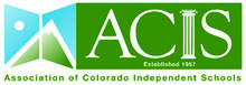 ACIS CO Logo