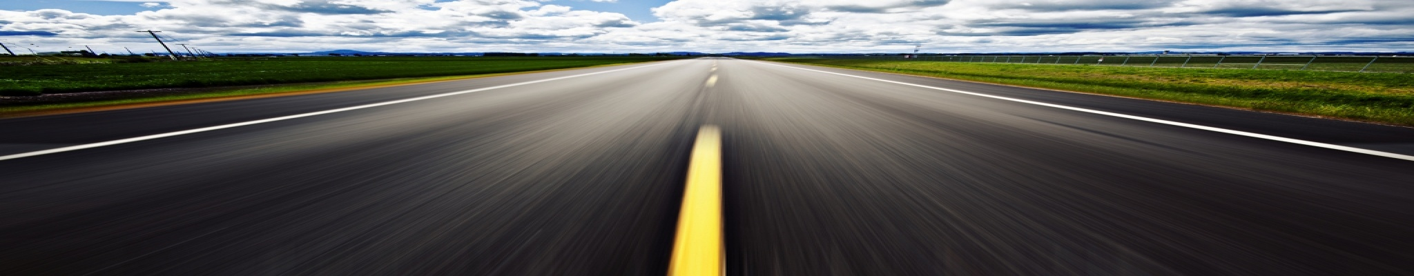 Accelerted_Road.jpg
