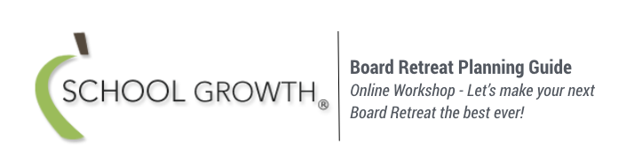 Board Retreat Planning Guide Banner.png