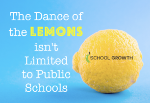 Dance of the Lemons isnt Limited