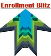 Enrollment_Blitz.jpg