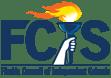 FCIS Logo