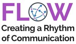 FLOW Rhythm of Comm