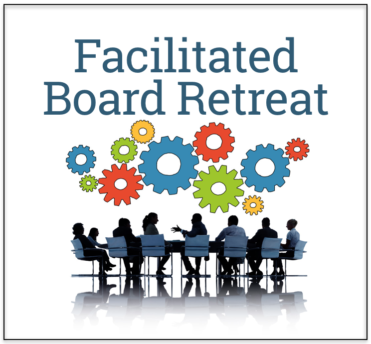 Facilitated Board Retreat Logo.png