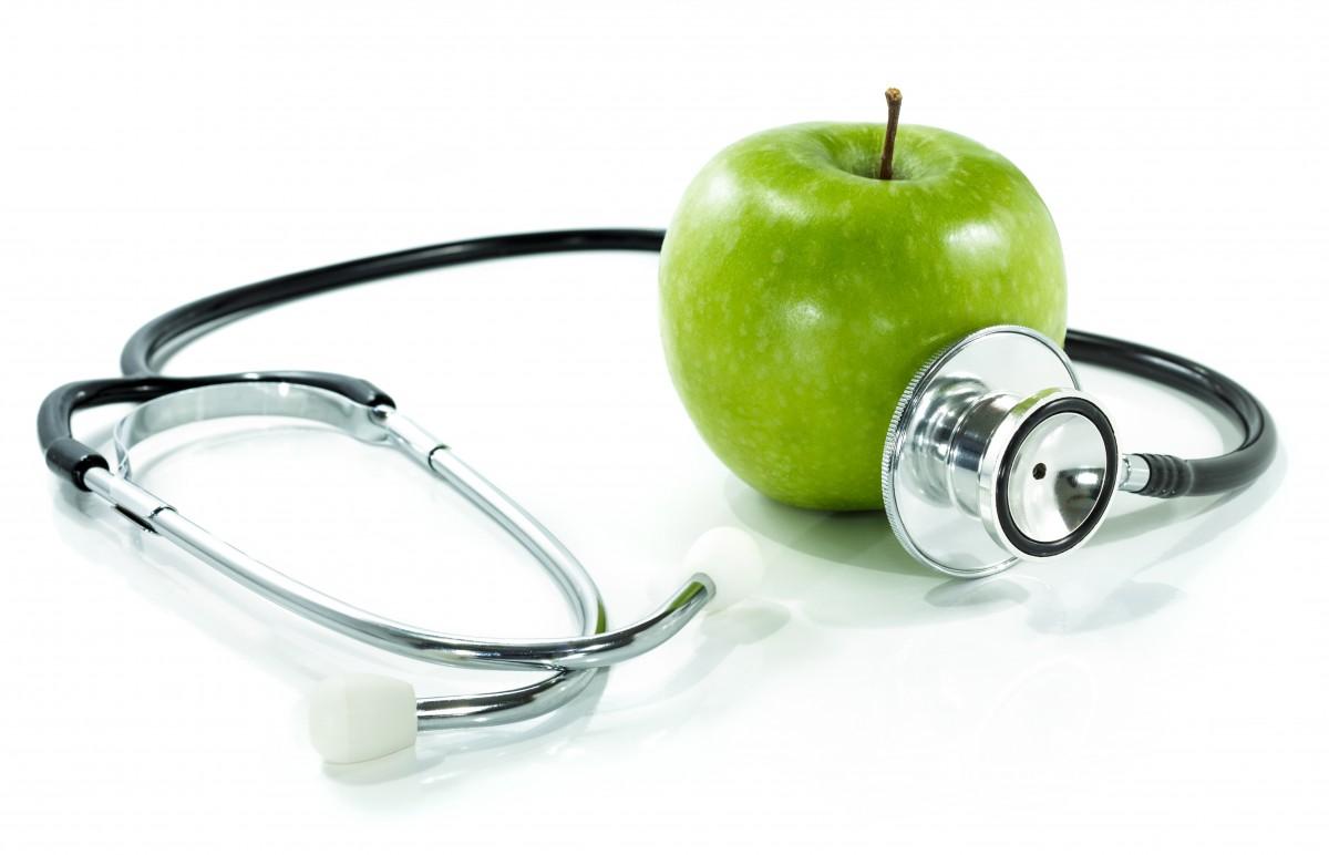 Green_Apple_Stethoscope.jpg