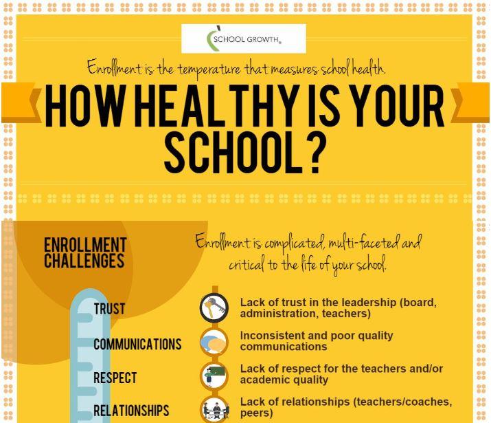 Health_infographic_image.jpg