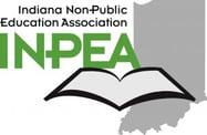 INPEA Logo