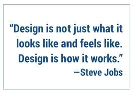 Job_on_Design_.jpg