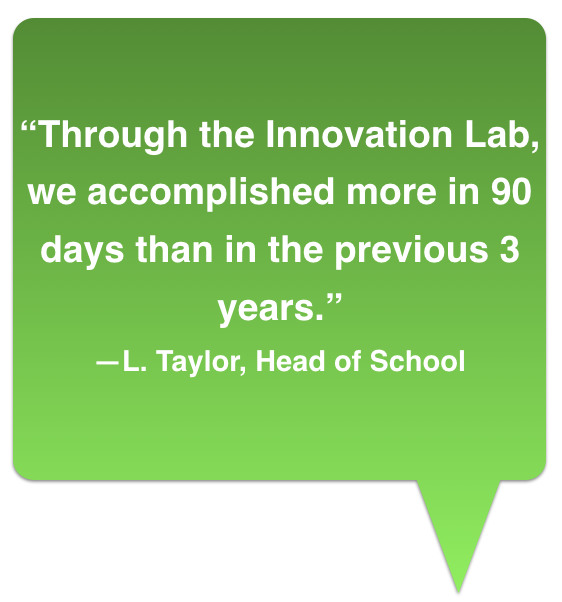 L_Taylor_Quote.png