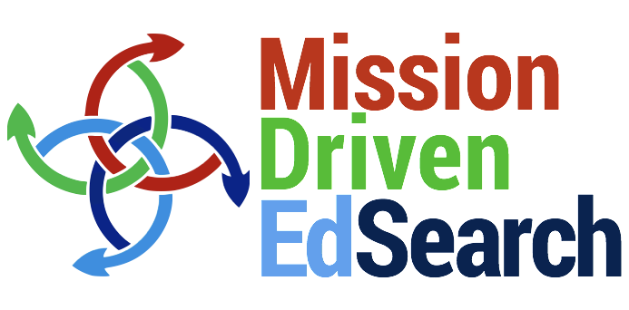 Mission Driven EdSearch Transparent Logo.png