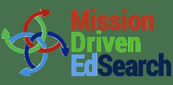 Mission Driven EdSearch Transparent Logo.png
