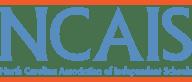 NCAIS Logo