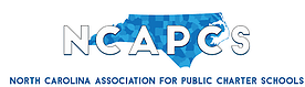 NCAPCS Logo