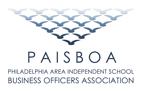 PAISBOA Logo Full