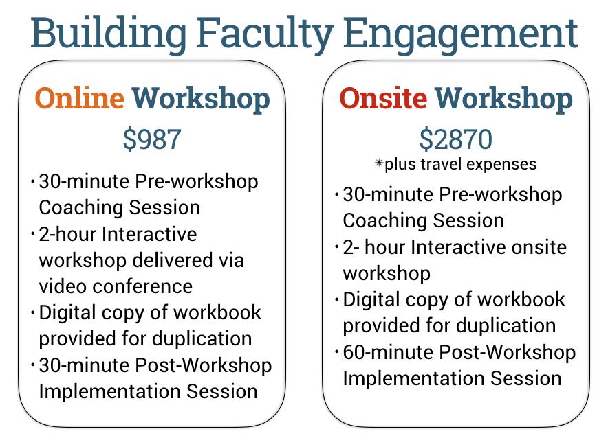 SG BFE Workshop Options.png