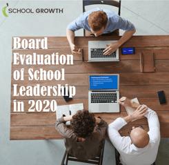 SG Board Eval 2020