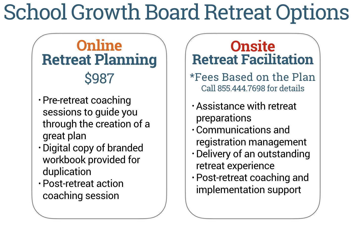 SG Board Retreat Options.png