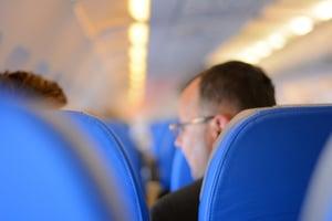 SG Flight Conversation