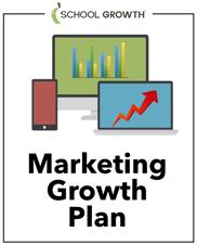 SG Marketing Growth Plan