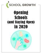 SG Opening Schools 2020