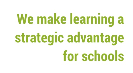 SG_Learning_Advantage.jpg