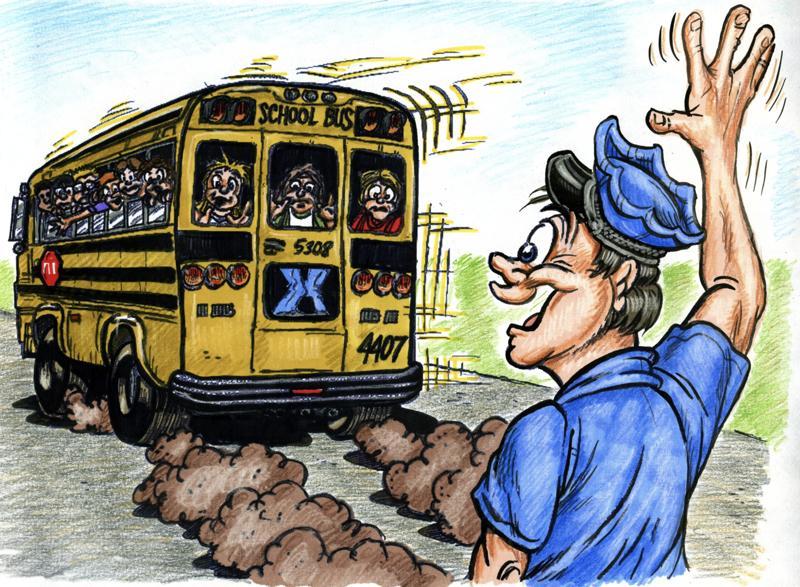 School Bus 2 color.jpg