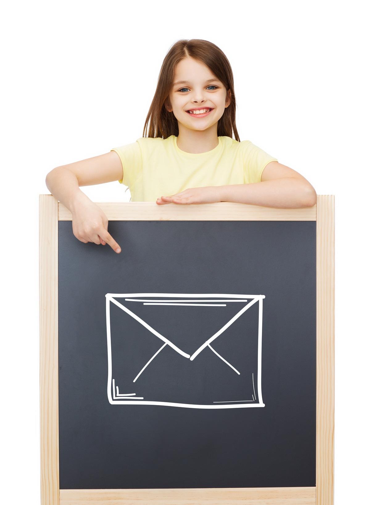 Youve_got_mail.jpg
