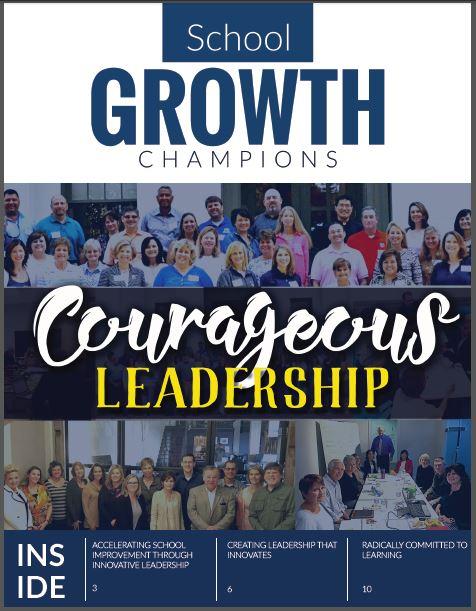 courageous_leaders.jpg