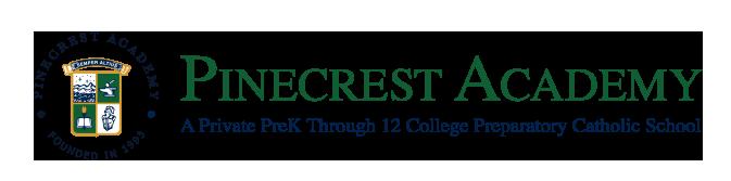 www.pinecrestacademy.org