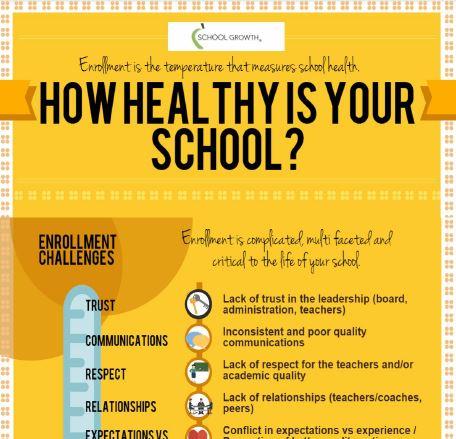 healthy_info_2.jpg