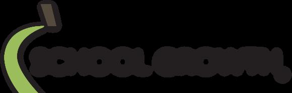 School Growth Logo