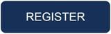 register_blue.jpg