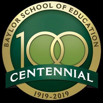Baylor SOE Logo 100
