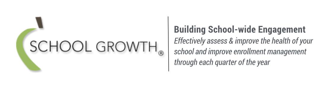 Building School-wide Engagement Banner.png