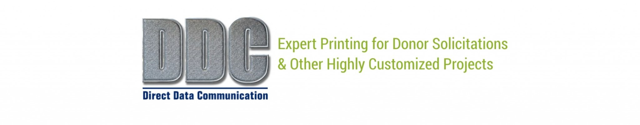Direct Data: Complex Print Jobs at Affordable Rates
