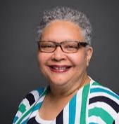Debra Fryson, Education Department</cr>Southern Union Conference