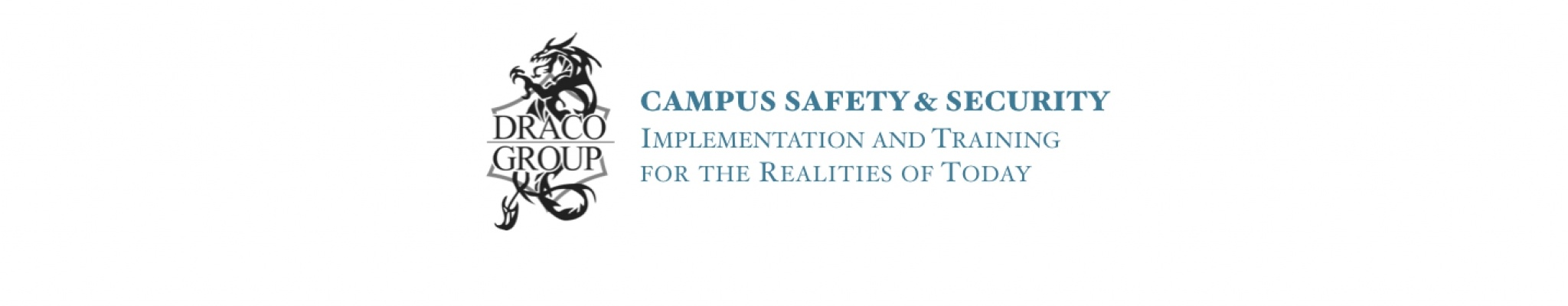 The DRACO GROUP: Campus Safety & Security