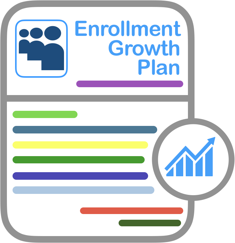 EGP Enroll Form Color