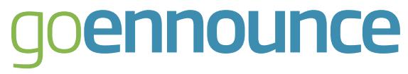 GoEnnounce Horiz Logo.png