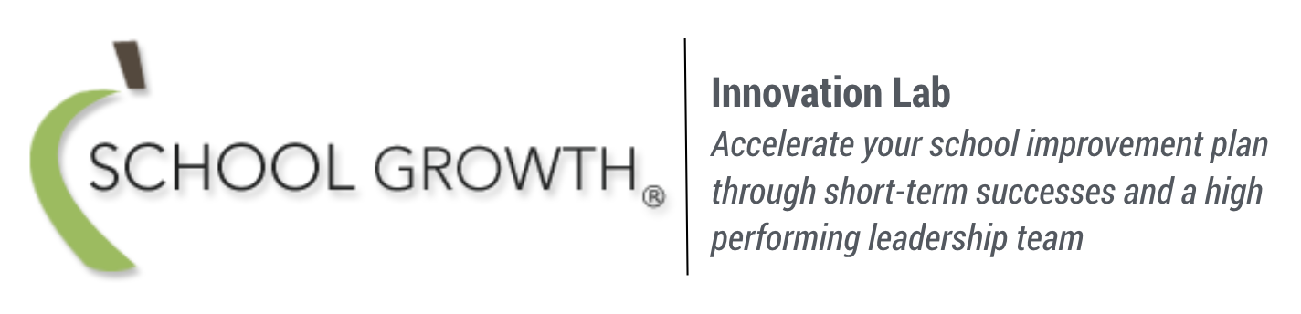 Innovation_Lab_Banner.png