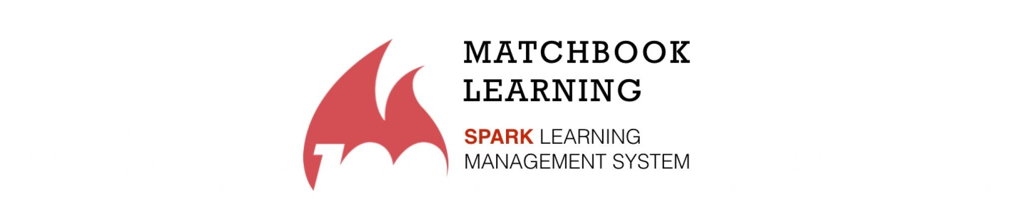 Matchbook Learning Sparks Blended Learning