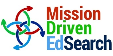 Mission Driven EdSearch Logo-1