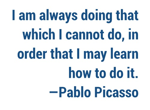 Picasso_How_to_Do_It.jpg