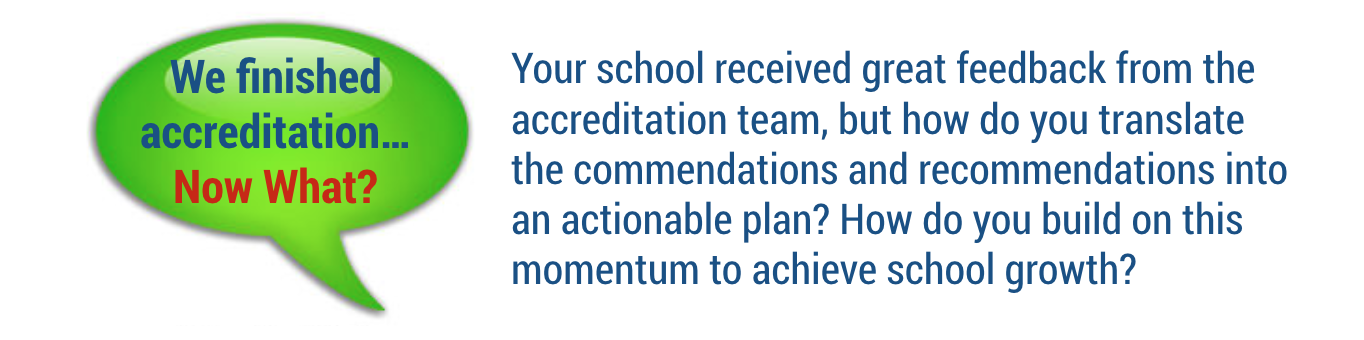 Post_Accreditation_Quote_Banner.png