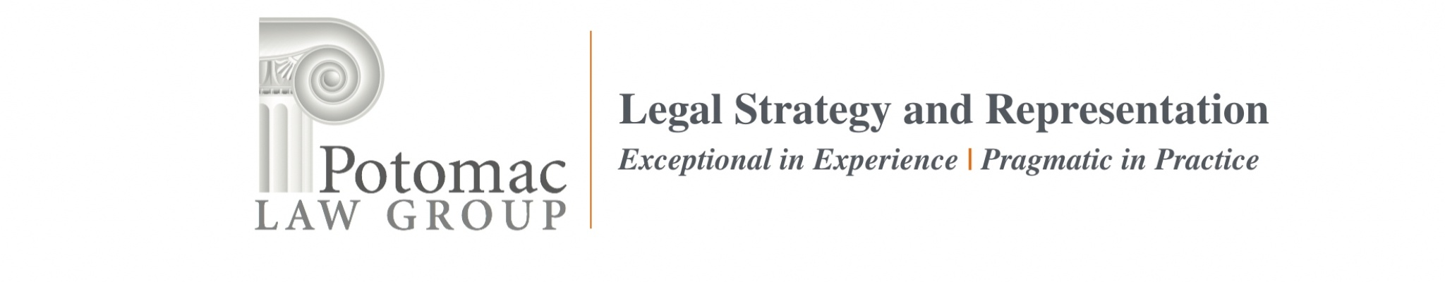 Potomac Law, Heather Broadwater