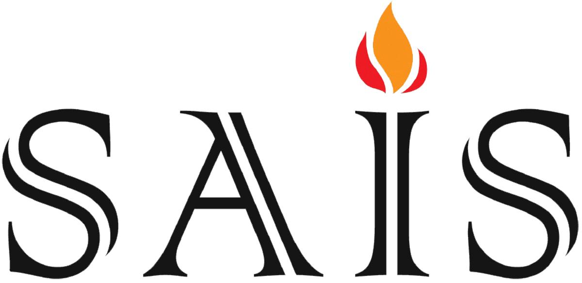 SAIS_Logo